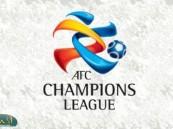 الغرافة والجيش يستضيفان الشباب والأهلي في ذهاب دور الـ 16 من دوري أبطال آسيا