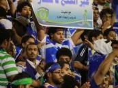 ( نبيكم معانا ) حملة يطلقها الفتح لدعم الفريق بكأس الأبطال أمام الأتحاد في مكة