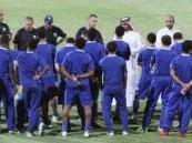 رغم الخروج من كأس الأبطال أعضاء شرف الفتح يدعمون النادي بسخاء