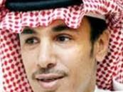 لجنة المسابقات بالاتحاد السعودي تناقش روزنامة الموسم القادم