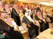 أمير الرياض : أبارك للاتحاد كأس خادم الحرمين الشريفين للأبطال
