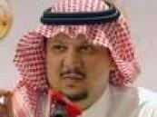 فيصل بن تركي … يوجه اقتراح للأتحاد السعودي ويستعين بالكاميروني ايتو و السويدي ابرهيموفيتش .