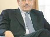 """هجوم على البرادعي بعد إعلان نيته الترشح لـ\""""رئاسة مصر\"""""""
