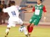 كأس الأمير فيصل .. الفتح يؤكد صدارته للمجموعة الثانية بعد فوزه على الخليج ووصيفه الأتفاق .