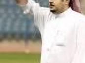 عبدالرحمن بن مساعد … في اول ردة فعل مجموعتنا صعبة وسنقدم مستويات تجسد قوة الكرة السعودية .