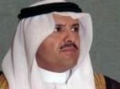 تطبيق التصنيف الجديد لمرافق الإيواء السياحي في السعودية الشهر القادم