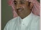 صدور قرار مدير مستشفى الملك فهد بالهفوف بتعين نسرين النابلسي مديرة لخدمات التمريض .