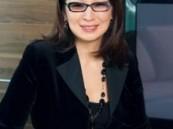 """""""ليو سترلينغ"""" تطلق برنامج الإمتياز التجاري الجديد في منطقة الشرق الأوسط ودول الكومنولث والمملكة المتحدة وأوروبا ."""