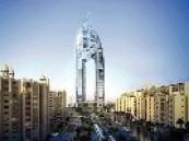 اعلان إجراءات جديدة تحقق الشفافية وتحمي الدائنين ..أبو ظبي تدعم دبي بـ (10) مليارات دولار و(نخيل) تسدّد كل الصكوك المستحقة