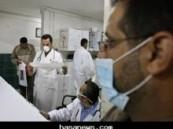 مخاطر أنفلونزا الخنازير مبالغ فيها