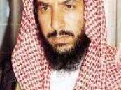 رداً على مواقع نقلت الخبر  : د. الزيدان ينفي أن تكون محاضرة الشيخ الشثري قد أقيمت بقاعة مختلطة