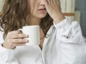 القهوة والشاي يحدان من خطر السكري