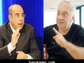 قرار جزائري بإلغاء كل الارتباطات الثنائية مع مصر
