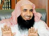 الأمر بالمعروف تنفي إقالة مدير فرع مكة المكرمة .