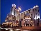 فنادق ومنتجعات الإمارات تشهد حجوزات كبيرة بمناسبة رأس السنة .