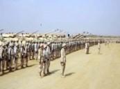 استشهاد وفقدان 99 سعوديا في المواجهات مع المتمدي الحوثيين