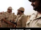 طالبوا بوقف النار … الحوثيين يعلنون استعدادهم للانسحاب من الحدود السعودية