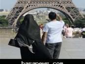 جدل في فرنسا بسبب مشروع حظر ارتداء النقاب
