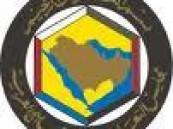 دوري ابطال الخليج .. النهائي سيكون على ارض الفائز من النصر والوصل .