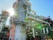 السعودية تفتح آفاق استثمارية جديدة مع زيادة معدلات الإنفاق على مشاريع النفط والغاز لتصل إلى 400 مليار دولار أميركي .