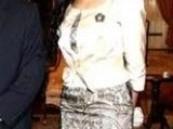 منع الأميرة السعودية خلود من مغادرة مصر