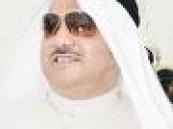 رجل الأعمال الكويتي الجويهل باكيا في أمن الدولة : يعترف بأنه يتلقى الدعم من تاجر ووزير سابق !