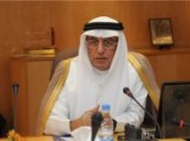 جامعة الملك فيصل تطبق نظام الكتروني فريد من نوعه في المملكة لدعم ومتابعة المشاريع البحثية