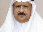 جهاز تلفزيون الخليج يعد مشروعا                  لاكتشاف المواهب الفنية والإعلامية الخليجية .