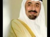 نائب امير المنطقة الشرقية يرأس مجلس المنطقة اليوم .