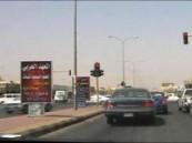السعودية: حفر الباطن مقراً لقوة التدخل السريع الخليجية .