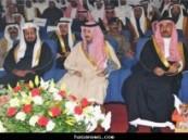 الأمير بدر بن جلوي يرعى حفل تكريم ( 470 ) متقاعداً في محافظة الأحساء صباح اليوم ( مرفق صور حصرية ) .