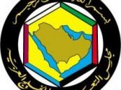 طلاب جامعات ومؤسسات التعليم العالي الخليجي يزورون جامعة الإمام .