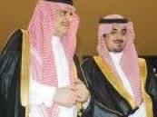 الأمير سلطان بن فهد وسمو نائبه يشكران القيادة على اعتماد (9) منشأت رياضية جديدة في عدد من  مناطق ومحافظات المملكة من بينها مقر لنادي هجر بالأحساء .
