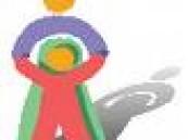 من أجل خلق شراكة فاعلة : جمعية المعاقين بالأحساء تستقبل جمعية البطالية الخيرية .