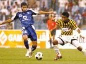 نادي الأتحاد ثاني افضل فريق اسيويا وعربيا والهلال سادسا .