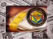 مسؤول خليجي: «لوبي» أوروبي يطبّق معاملة تعسفية تجاه المنتجات الخليجية