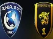 في دوري أبطال آسيا … طاقم قطري للإتحاد وصيني للهلال