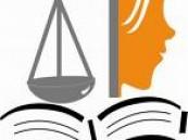 دراسة : معالجة قضايا المرأة السعودية في المحاكم يفقدها كرامتها وحقوقها .