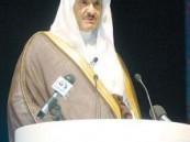 الأمير سلطان بن سلمان يحاضر في الرياض اليوم عن «شباب الأعمال»