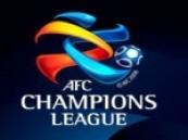 الهلال يحصد أول فوز آسيوي والإتحاد يعود بنقطة من الإمارات