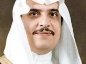 بحضور الأمير فيصل بن عبدالله : سمو أمير المنطقة الشرقية يرعى افتتاح المؤتمر السنوي الثالث للجمعية السعودية لجراحة العظام الأحد المقبل بجامعة الدمام .