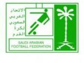 اللجنة الفنية تقرر إعادة مباراة الفتح والشباب  وعبدالله الناصر يطلب تثبيت النتيجة وفقاً لتقرير الحكم