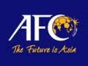 الاتحاد الآسيوي يهدد بعقوبات قاسية لكل من ينسحب من دوري الأبطال .
