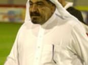 نائب رئيس اللجنة الفنية مباراة الفتح والشباب لن تعاد .