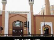 بعد دراسة رسمية … معظم البريطانيين يعارضون بناء مساجد في أحيائهم