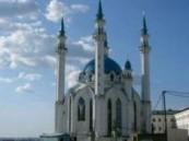 مسجد في روسيا للبيع لتسديد ديون قمار !