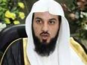 مسيحيون يطالبون السعودية بالتصدي للشيخ محمد العريفي  عقب دعوته لهدم الكنائس في الدول الإسلامية.