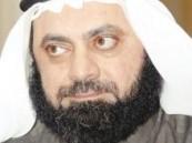 بسبب منع الشيخ العريفي … ظهور بوادر أزمة جديدة في الكويت