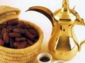 ارتفاع أسعار القهوة والهيل في الاحساء بنسبة 100%