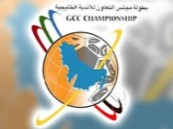 تحديد موعد مباريات نصف نهائي بطولة الأندية الخليجية